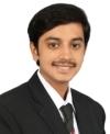 Ravi, savetime.com