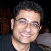 Santosh Dawara, User Growth at savetime