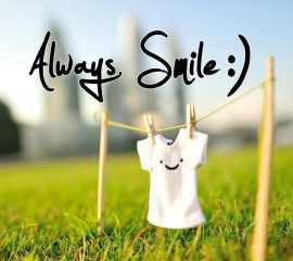 always smile 1440x1280-421