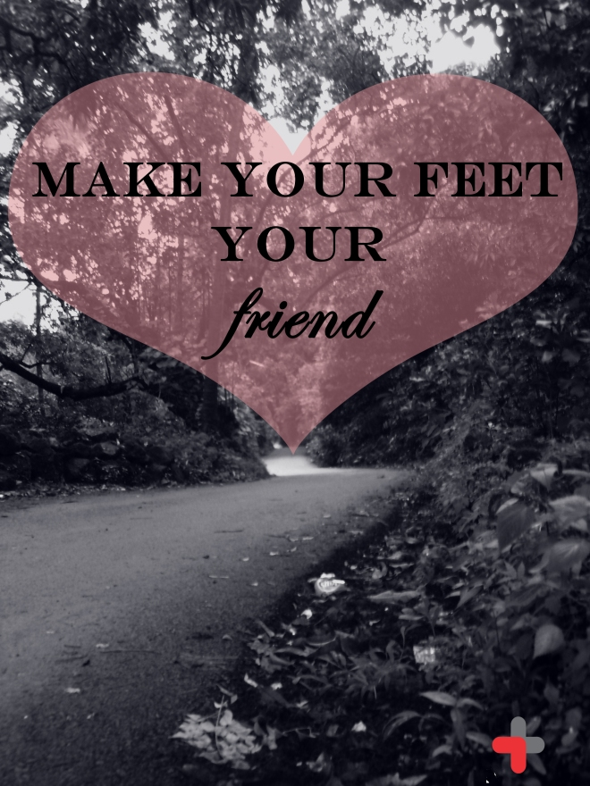 feetfriend