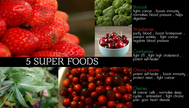 foodcures5