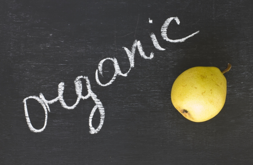 Going organic? Here's how to go homegrown