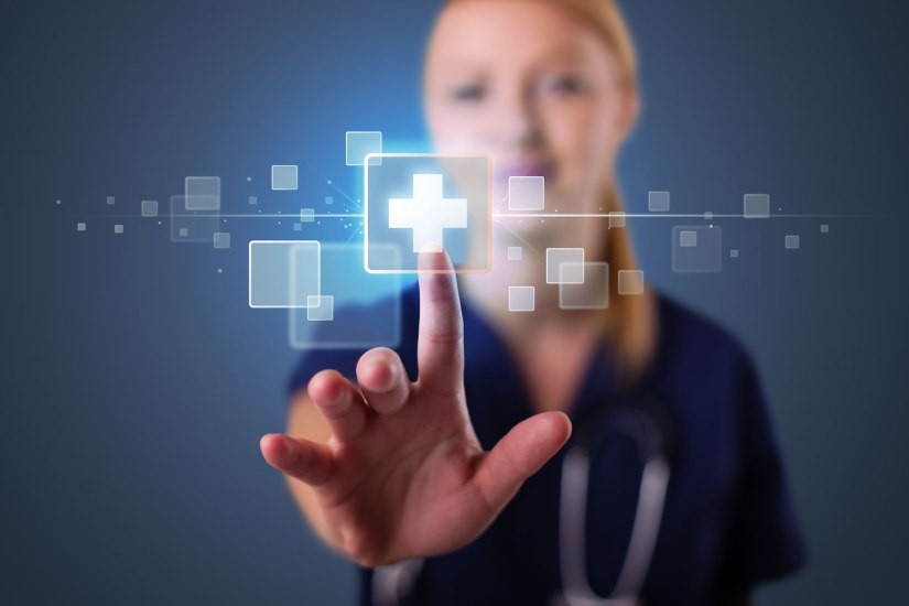 Must-have Modules in a Hospital Management System