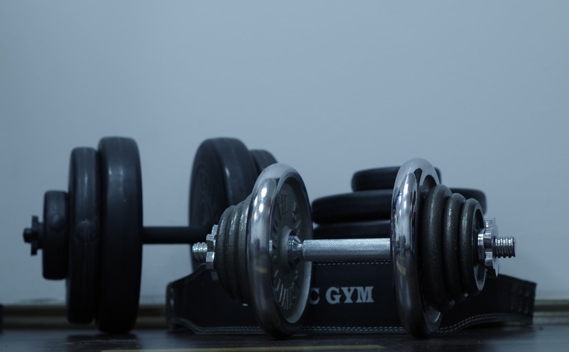 Dieting or Exercising – What Will Help You LoseWeight?