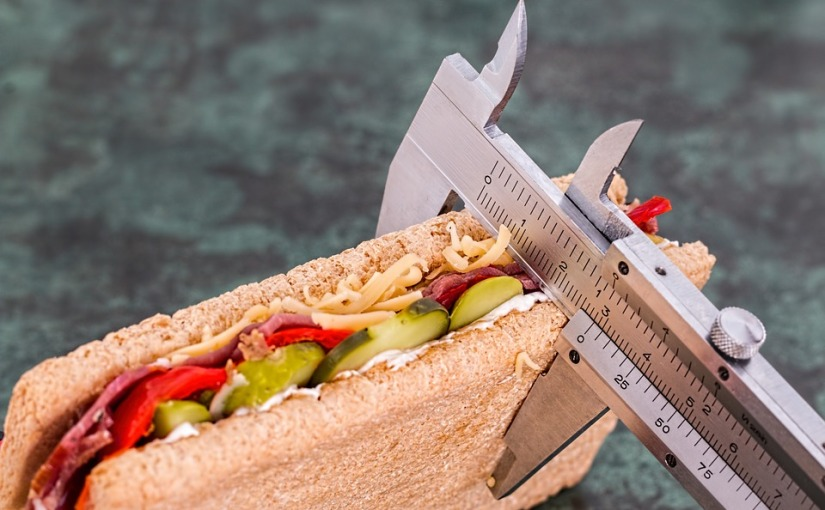 Why A Fad Diet Is the Worst Solution to LoseWeight