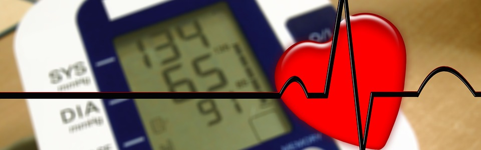How Digital Health Technology Is Changing Heart Health