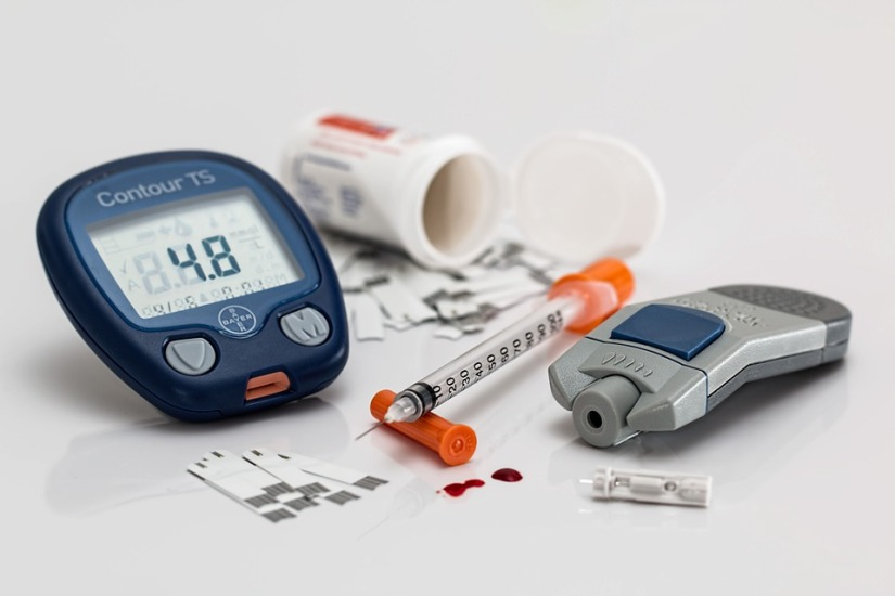 The Shifting Goalposts Of Popular Health Parameters And What Those Mean ForUs