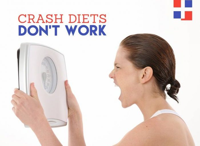 The Biggest Weight Loss Myths You Need to Stop Believing Today