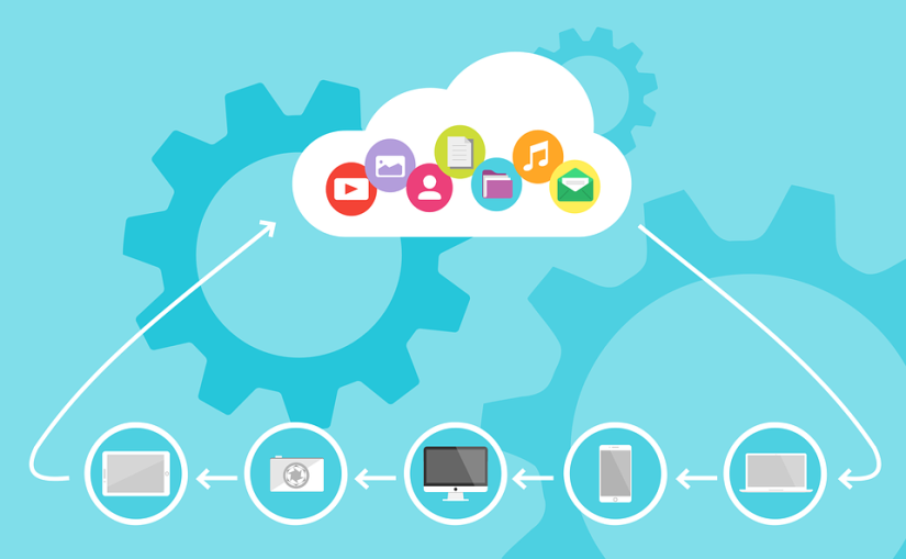 Performance Perfect – Cloud Technology for Clinics andHospitals