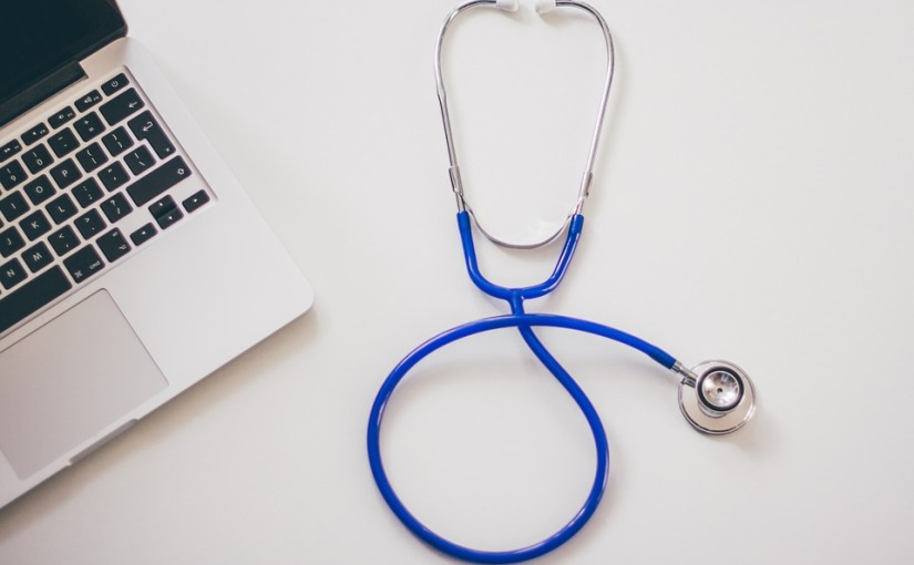 5 Things that Doctors Hate in Healthcare IT Technology