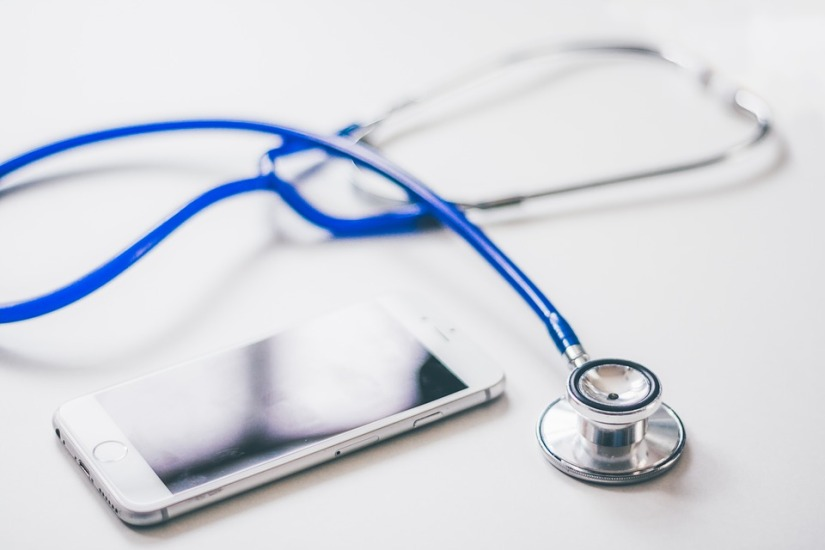 How Doctors Can Leverage Mobile Technology For Patient Retention