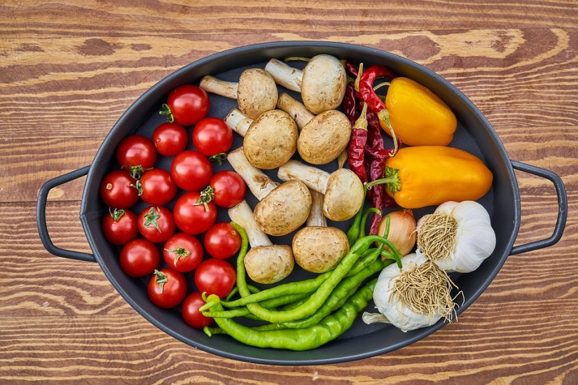 The 5 New Popular Diets You Need to be Awareof