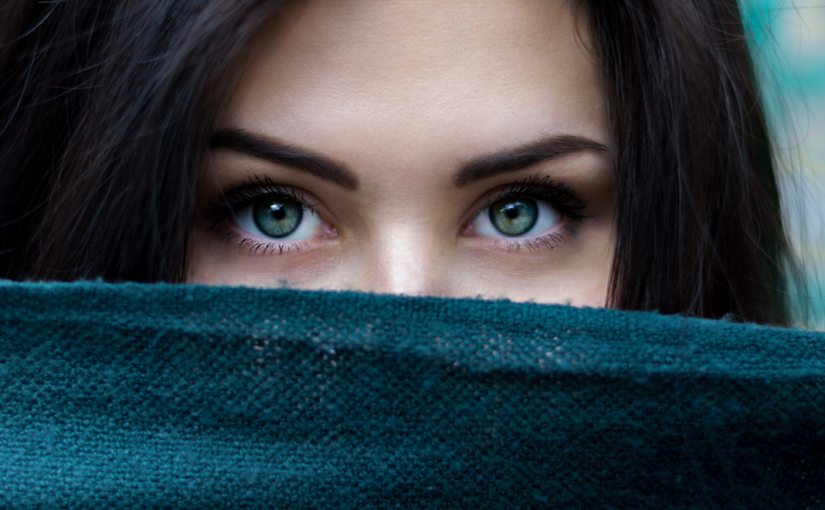 Did You (Also) Believe These 12 Eye Health Myths?