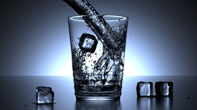 Answers to Most Frequently Asked Questions Related to Drinking Water