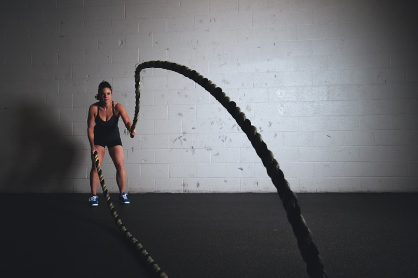 Debunking the Most Common Myths About HIIT Workouts