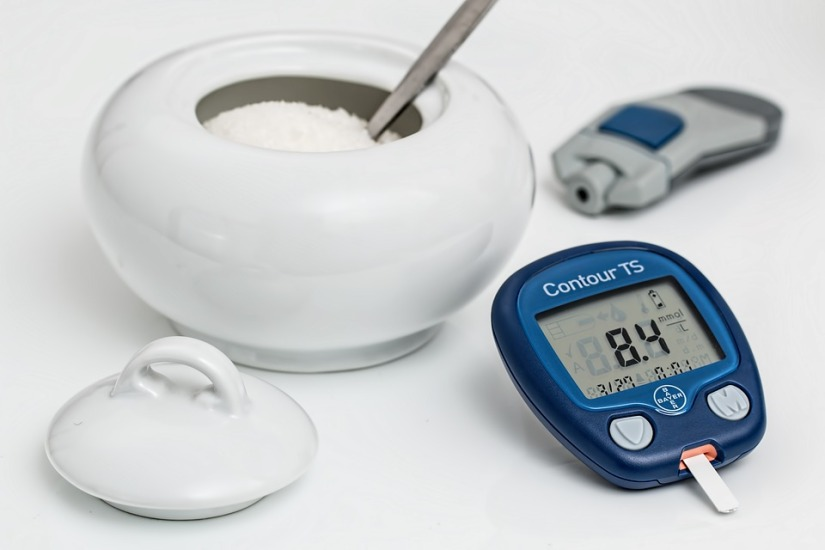 What Do You Need To Know About Type 1 Diabetes?